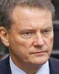 Styreleder Carl Henric Svanberg i British Petroleum, er en av søkerne på norsk sokkel i 23. konsesjonsrunde( Foto: BP)