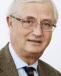"""Sverker-Martinløøf  regnes som Handelsbank-sfærens  """"Wallenberg).  Han har vært styreleder i -gruppens maktselskaper Industrivärden, SCA og  SSAB,  ,skriver Nordens Nyheter."""