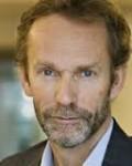 Sjefanalytiker Harald Magnus Andreassen i Swedbank(Foto: Swedbank)