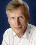 Forsvarsanalytiker John Berg  advarer  oss  mot russerne i et innlegg i Nordensnyheter.no( Foto: Forlaget Spartacus)