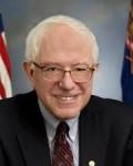 Bernie Sanders won the Hampshire election on the Democratic side( Photo: US Gov)