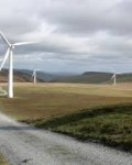 Statkraft will start Europes largest wind craft power plant at Fosen in 2020( Photo: Flickr)