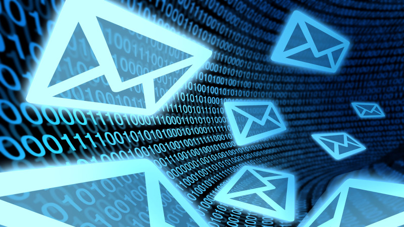 Google og Microsoft sammen om sikker e-post