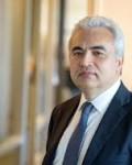 Generaldirektør Fatih Birol i det internasjonale energibyrået IEA spår høyere oljepriser( Foto: IEA.org)