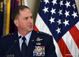 Ny USAF-sjef  varsler nytenkning