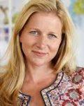 Styremedlem Christina Stenbeck leter etter en konsernsjef til Kinnevik(Foto: Kinnevik )