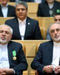Foreign Minister in Iran Mohammed Javad Zarif(Photo: Associated Press)