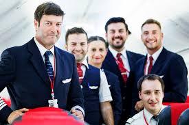 Stadig flere flyr med Norwegian