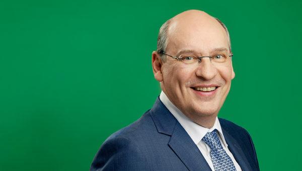 Svartisen Holding solgt til finsk industri