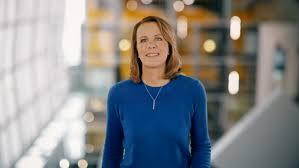 SAP får ny direktør for Norden og Baltikum