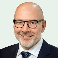 Danske Bank satser på Norden