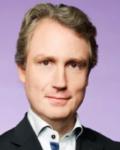 Leter etter CEO til norsk-svenske Mybank