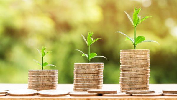 Kort om refinansiering og økonomi i hverdagen