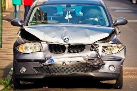 Uklare forsikringsforhold skaper problemer ved bilutleie