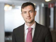 Nordiske institusjoner fra kjøpere til selgere i eiendomsmarkedet