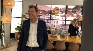 Jan Ivar Semlitsch ny konsernsjef i Orkla