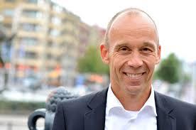 Thorstad ny konsernsjef i Plantasjen