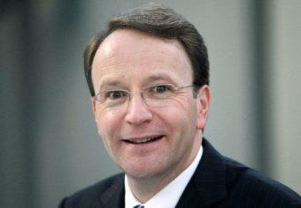 Oljefondet tredje største eier i Nestle