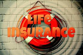 Så fornøyde er vi med forsikringsselskapene