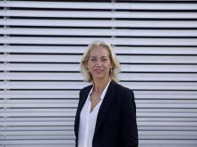 Hudya kjøper Payr – sikter mot børsnotering i Sverige