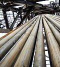 Vekst i norsk olje og gassnæring