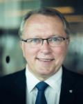 Høy oljepris gir nye milliarder i det norske oljefondet
