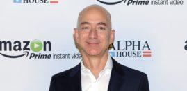Amazon.com try to please Pentagon