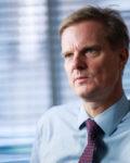 Solide resultater i nordiske banker