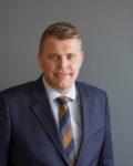 Jøran Kallmyr tilbake til Ræder