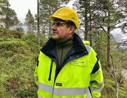 TrønderEnergi med tidenes resultat i 2019