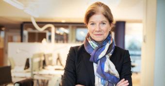 Femti lovende nordiske impact-startups møter 200 internnasjonale investorer