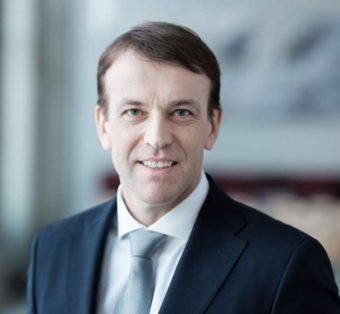 Kongsberg fikk kontrakt på 500 millioner kroner