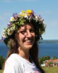 Folden Kommunikasjon overtar etter Visit Sweden
