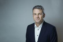 Hafslund E-CO har inngått kraftleveringsavtale med Hydro
