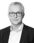 NetNordic Group kjøper Suomen Konehuone Oy