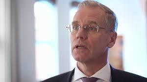 SAS på vei mot dansk eierskap