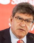 Spansk storbank vil vokse i Norden
