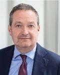 Danske Bank setter inn nye tiltak mot hvitvasking