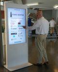 Procon Digital har inngått markedssamarbeid med  Elkjøp Norge