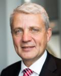 Norden satser 250 millioner DKK på et grønt og digitalt næringsliv