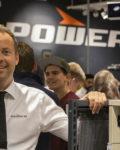 Power slår alle salgsrekorder