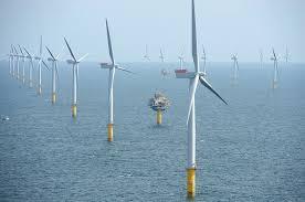 RWE Renewables inngår partneravtale med Entelios