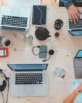 Er lån på nettet alltid uten sikkerhet?