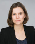 Tyskland: Nedstenging gir pause i økonomisk innhenting
