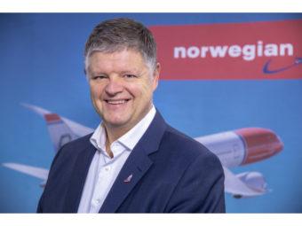 Norwegian ber staten om hjelp igjen