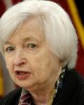 Biden's pick of Yellen could herald Higher Stock Markets
