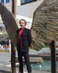Jorge Marin http://www.tuttartpitturasculturapoesiamusica.com