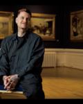 Stig Brenner legger om turnélivet for miljøet