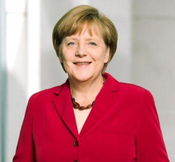 Brems i Tysklands økonomiske innhenting