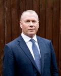 Kritikk av Nicolai Tangen: Oljefondets statistikk er blitt mindre tilgjengelig